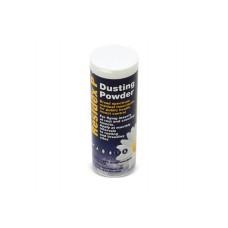 Residex P Dusting PowderAmateur Use