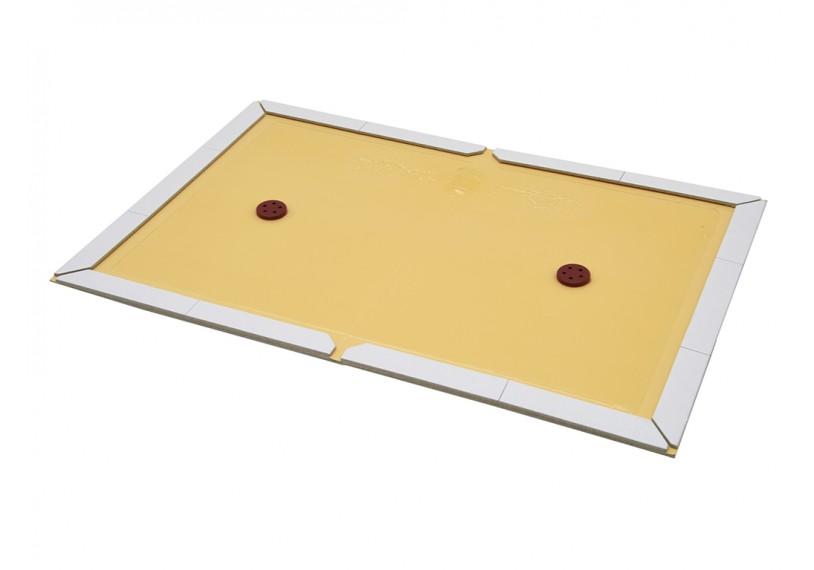 Rat Glue Book