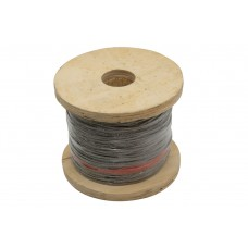 1.5mm Stainless Wire