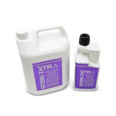 Steri-7 Xtra Concentrate