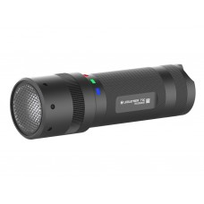 Ledlenser TQC Quad Colour