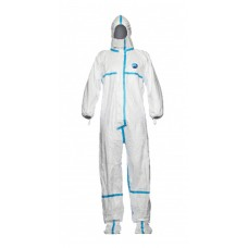 Tyvek Classic Plus Coverall