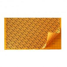 Yellow Glueboards GB013