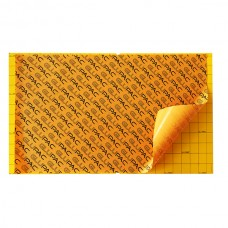 Black or Yellow Glueboards GB012 & GB011