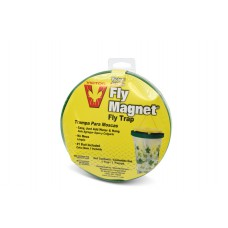 Victor Poison-Free Fly Magnet