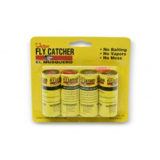 Victor Standard Traditional Fly Papers