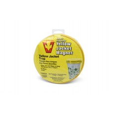 Victor Poison-Free Wasp Magnet