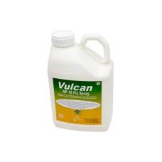 Vulcan NP 18