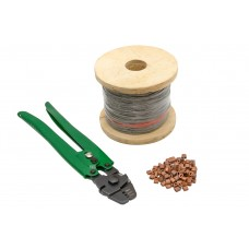 Bait Station Tethering Kit