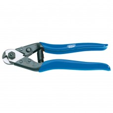 Wire rope cutters 190mm