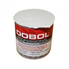 Dobol Fumigator 100g