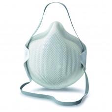 Moldex FFP2 Dust Masks