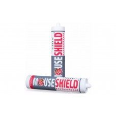 Mouse Shield Classic